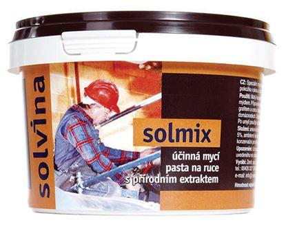 Obrázek Solvina  -  375 g