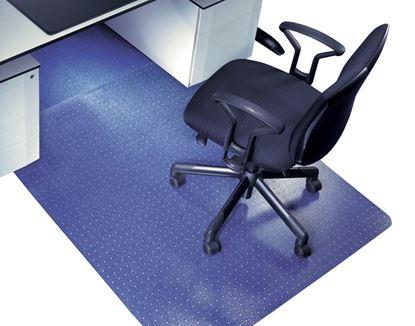 Obrázek Podložka Tarpek na koberec - 120 x 150 cm