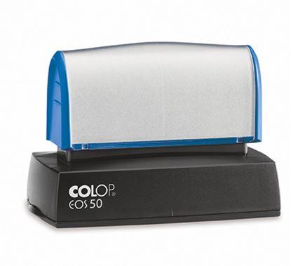Obrázek Razítko Colop EOS Express - EOS 50