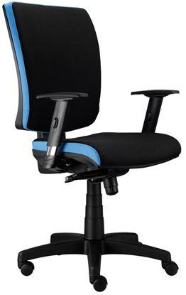 Obrázek Kancelářská židle Clara VIP - Clara VIP