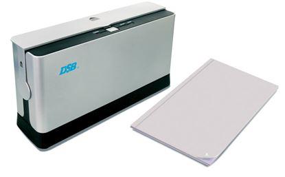 Obrázek Termovazač DSB TB 200e - DSB TB 200e