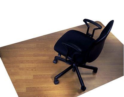 Obrázek Podložka Flook na plovoucí podlahy - 120 x 150 cm