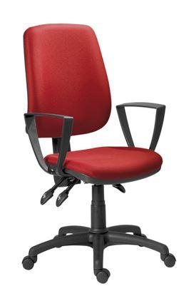 Obrázek Kancelářská židle Atheos I -  Atheos I