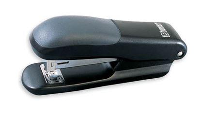 Obrázek Boxer 200 kancelářský sešívač černá