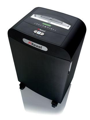 Obrázek Skartovací stroj Rexel Mercury - RDX2070