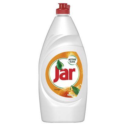 Obrázek JAR prostředek na nádobí 900 ml