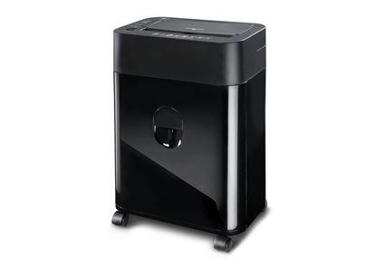 Obrázek Skartovací stroj Dahle ShredMATIC® 35080 AUTOFEED - 35080