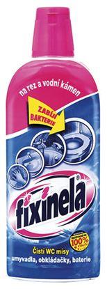 Obrázek Fixinela - 500 ml / desinfekční