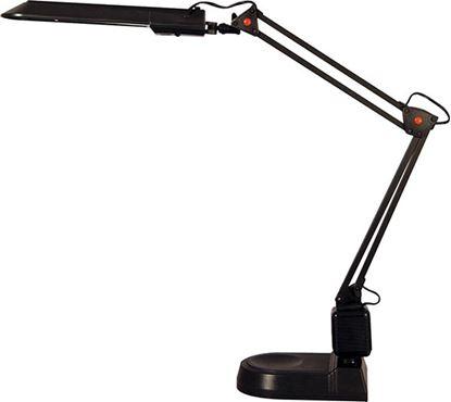 Obrázek Lampa CRETA 10 - černá