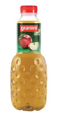 Obrázek Džus Granini - jablko / 1 l