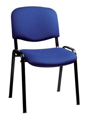 Obrázek Jednací židle -  Tarbit TN