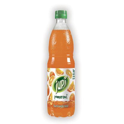 Obrázek Sirup pomeranč 700 ml