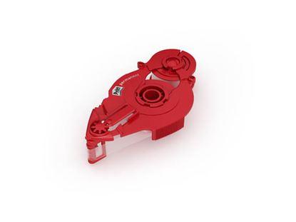 Obrázek Lepicí roller Pritt permanentní - náhradní kazeta / 8,4 mm x 16 m