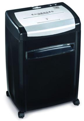 Obrázek Skartovací stroj Dahle PaperSAFE® - 22114 / řez 4 x 48 mm
