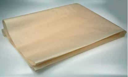 Obrázek Pergamenová náhrada - archy 0,7 m x 1 m / 10 kg