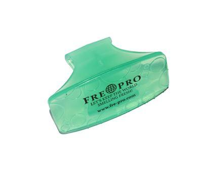 Obrázek Fre-Pro vůně do WC meloun