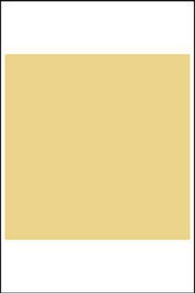 Obrázek Barevný karton - A4 / 160 g / hnědá