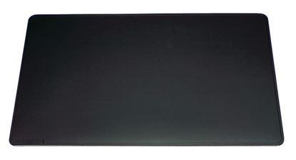 Obrázek Pracovní podložka protiskluzová Durable - černá