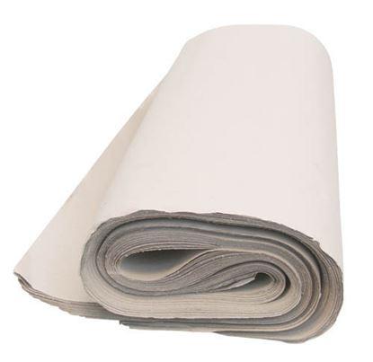 "Obrázek Balicí papír ""Šedák"" - archy 0,9 m x 1,35 m / 10 kg"