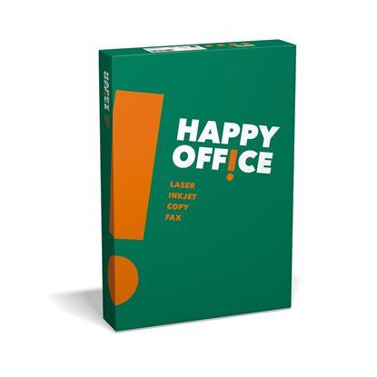 Obrázek Xerografický papír Happy Office - A5 80 g / 500 listů