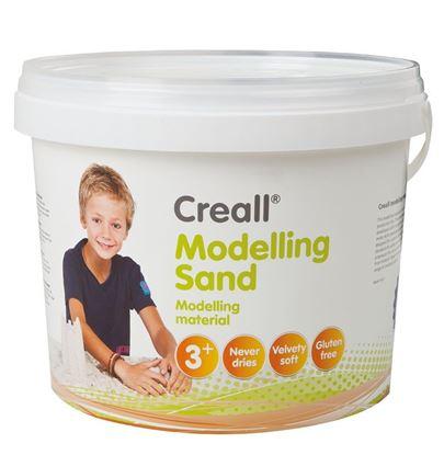 Obrázek Kouzelný písek -  5 kg
