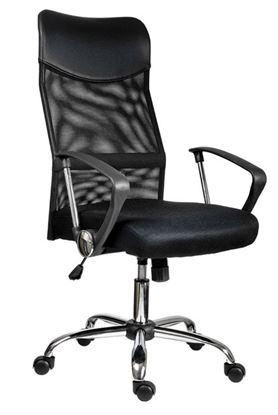 Obrázek Kancelářská židle Tennesea - Tennesea