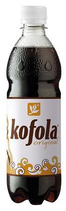 Obrázek Kofola 0,5 l - Kofola / 0,5 l