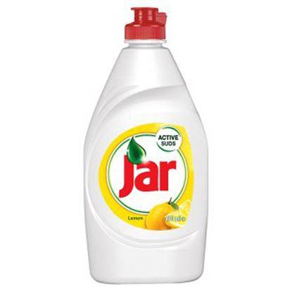Obrázek JAR prostředek na nádobí 450 ml
