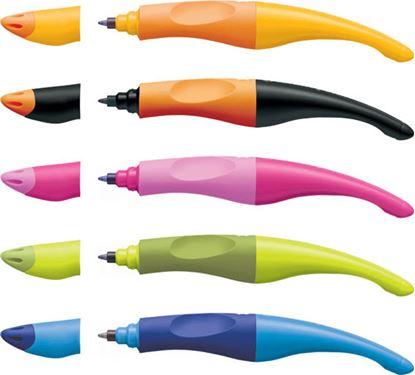 Obrázek Inkoustový roller STABILO EASY Original   -  roller pro praváky