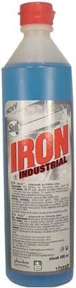 Obrázek Iron - 500 ml