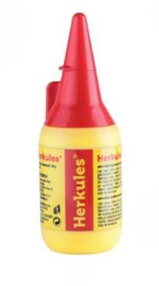 Obrázek Lepidlo Herkules - 30 g