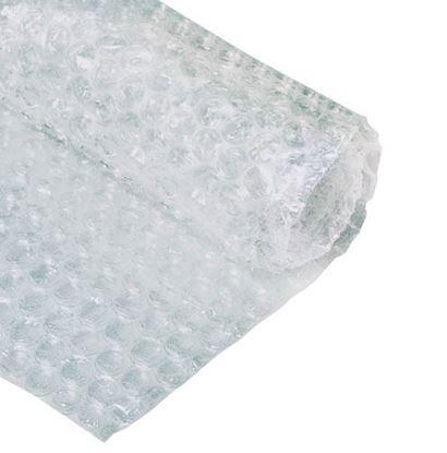 Obrázek Bublinková fólie - šíře 1 m / návin 100 m