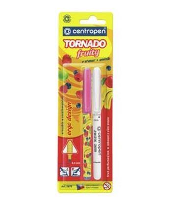 Obrázek Roller TORNADO 0,5 Fruity 2675  -  tornádo + zmizík