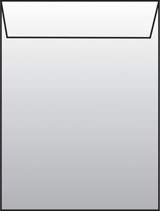 Obrázek Obchodní tašky C4 samolepicí  - 25 ks