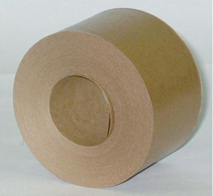 Obrázek Lepicí pásky papírové - 40 mm x 25 m
