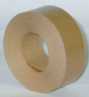Obrázek Lepicí pásky papírové - 25 mm x 25 m