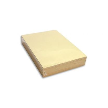 Obrázek Náčrtníky - náčrtkový papír A3 / 500 listů