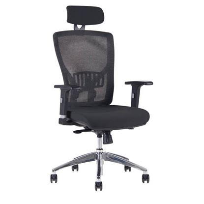 Obrázek Kancelářská židle Halia - Halia Mesh
