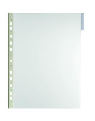Obrázek PANEL FUNCTION A4 5607 - transparentní