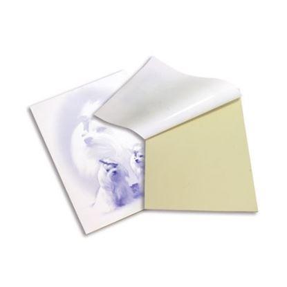 Obrázek Náčrtníky - náčrtník A3 / 20 listů