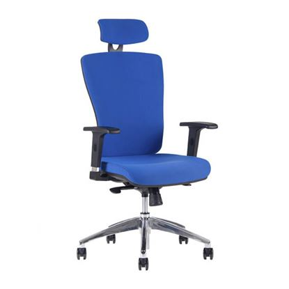 Obrázek Kancelářská židle Halia - Halia