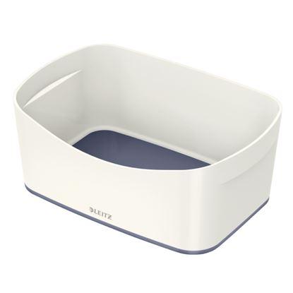 Obrázek Organizační box Leitz MyBox - bílá