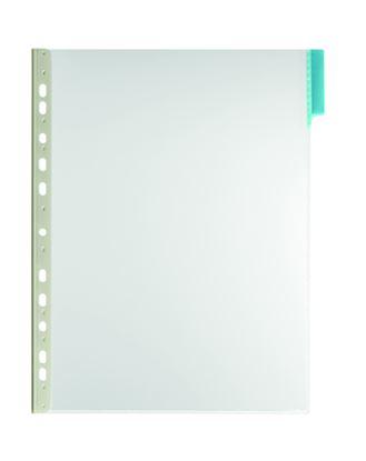 Obrázek PANEL FUNCTION A4 5607 - tmavě modrá