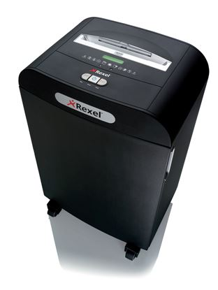 Obrázek Skartovací stroj Rexel Mercury - RDS2250