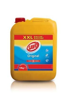 Obrázek Savo - Savo / 5 l
