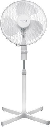 Obrázek Stojanový ventilátor  -  průměr 40 cm / SFE 4044