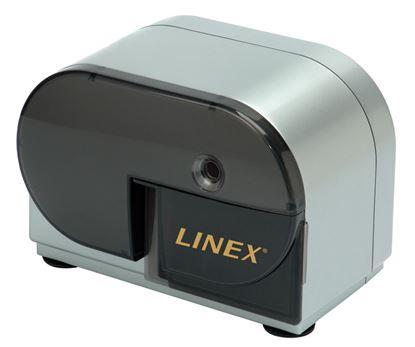 Obrázek Ořezávací strojek Linex elektrický - Linex EPS 1000