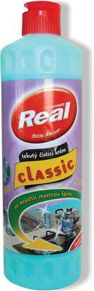 Obrázek Real - 600 g