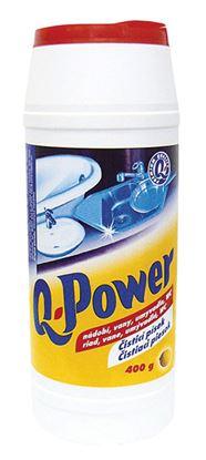 Obrázek Power písek citron - 400 g