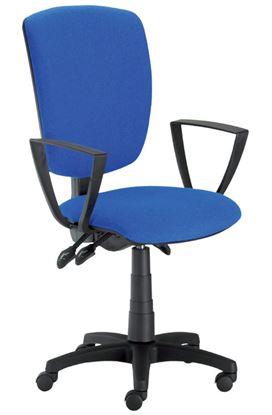 Obrázek Kancelářská židle Matrix - Matrix